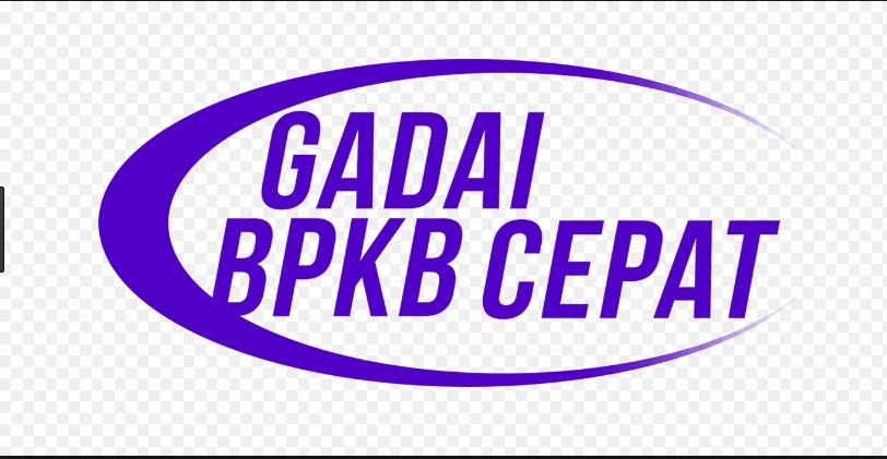 0821-490-77777 Pinjam Dana Tunai di Kasembon, Malang ...