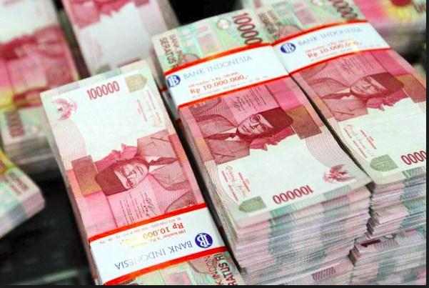 Pinjaman Dana Jaminan BPKB di Manado