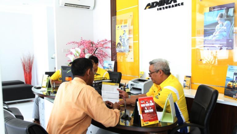 Pinjam Cepat Leasing Mobil di Padang